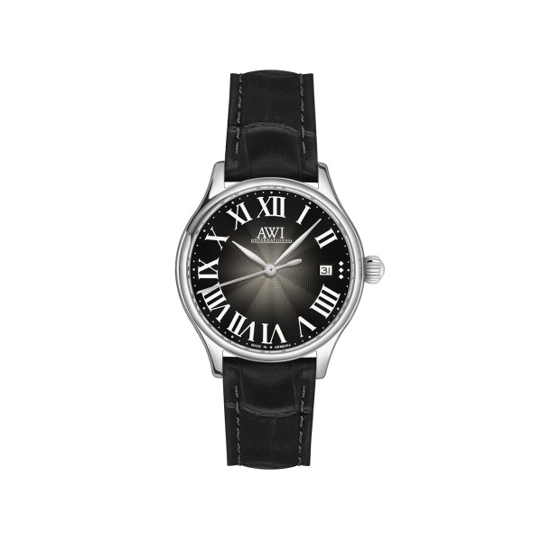 AWI 800A.2 Ladies' Automatic Mechanical Watch