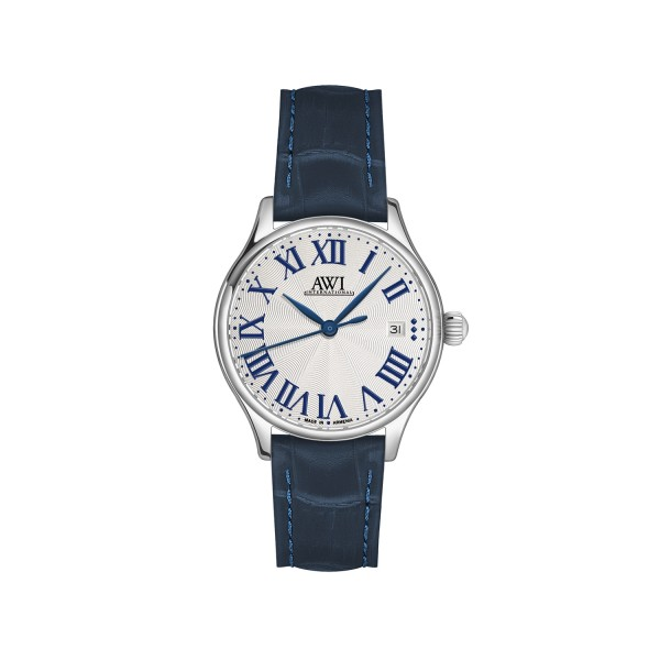 AWI 800A.4 Ladies' Automatic Mechanical Watch